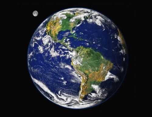 Día del Sobregiro de la Tierra: Uruguay está entre los 20 mejores y pelea por el «empate»