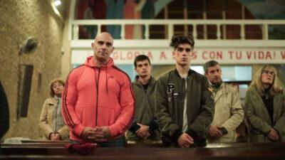 Un documental uruguayo está entre los siete finalistas de un festival de la BBC