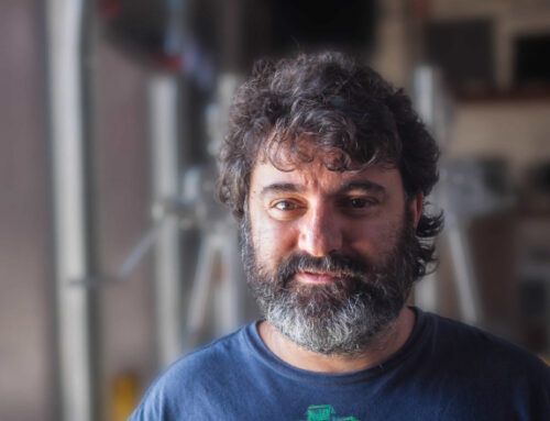 Reducto busca atraer producciones internacionales a Uruguay