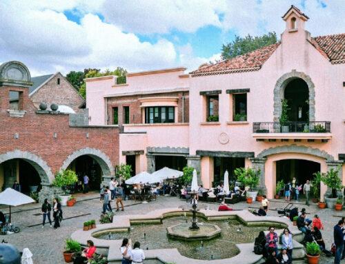 Holberton School se instala en Uruguay