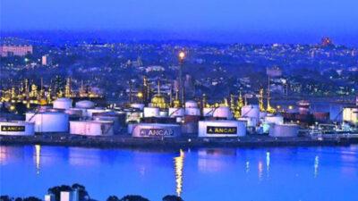 ¿Vuelve el sueño del petróleo propio para Uruguay? Hay interés de petroleras en exploración