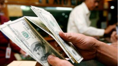 Los riesgos que ven y las proyecciones que hacen sobre Uruguay bancos y consultoras