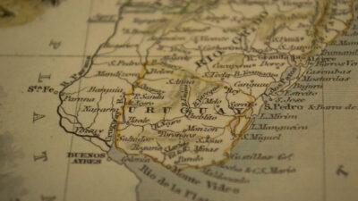 Uruguay es el país latinoamericano con más capacidad para combatir la corrupción