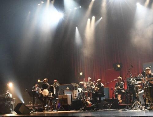 Pilsen Rock: estas son las bandas que formarán parte de la grilla del festival