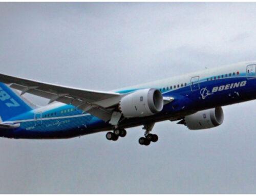 American Airlines retomará en diciembre los vuelos diarios a Miami
