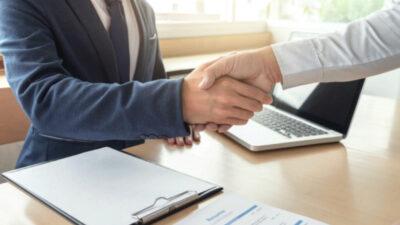 ¿Cuáles son los cambios en la compraventa de empresas en Uruguay?