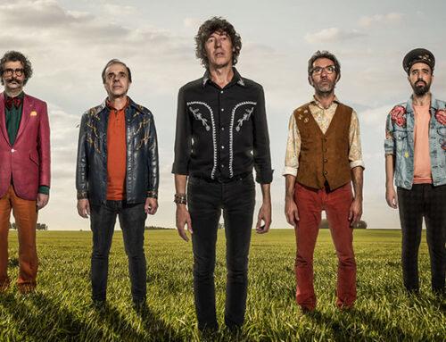 Premios Gardel 2020: El Cuarteto de Nos y más artistas uruguayos están nominados