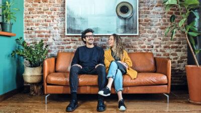 Cuáles son las razones que los extranjeros encuentran para elegir radicarse en Uruguay