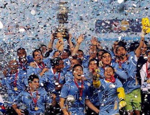 A 9 años de la consagración: Copa América Argentina 2011, la locura por las entradas y la final perfecta