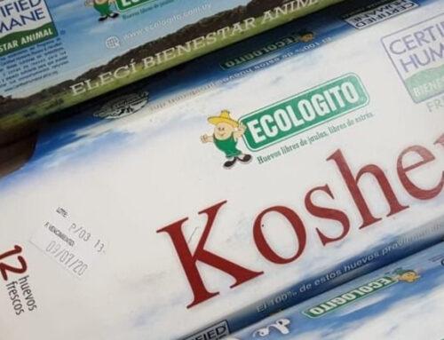 Producción kosher en Uruguay: ¿qué requiere?