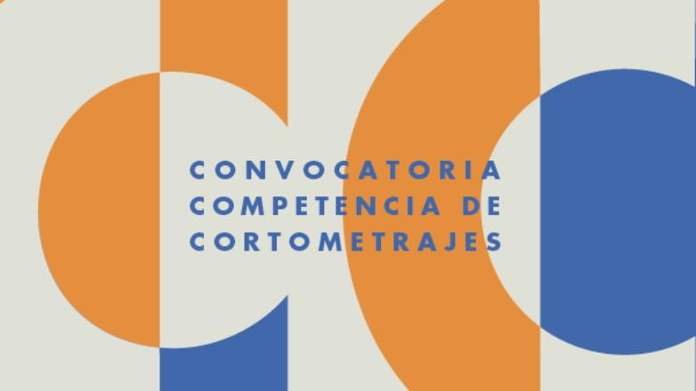 Si tenés un cortometraje uruguayo podés competir en la pantalla de JIIFF 2021 y ganarte un pasaje al Festival de Cannes