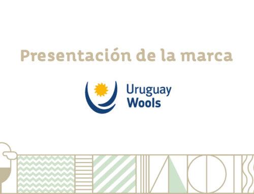 Uruguay Wools: nueva marca sectorial dedicada al sector lanero uruguayo
