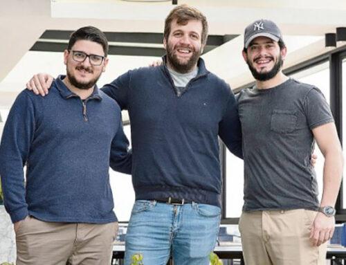 Uruguayos cerraron venta millonaria de su startup Alan a Delivery Hero y crearán fondo de inversión