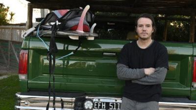 """""""Es demasiado placentero"""". Crecen los pedidos de argentinos para vivir en Uruguay"""