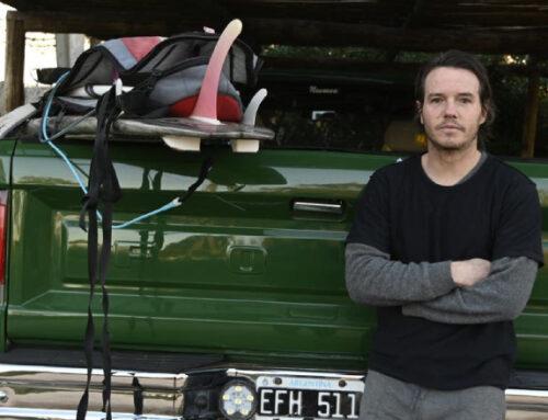 «Es demasiado placentero». Crecen los pedidos de argentinos para vivir en Uruguay