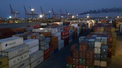 Gobierno se propone aumentar exportaciones de las mipymes