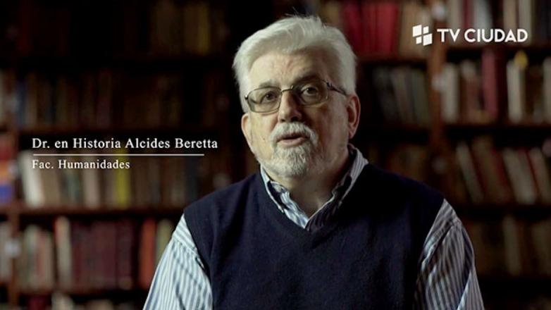 TV Ciudad produjo y emite un imprescindible documental sobre nuestra vitivinicultura