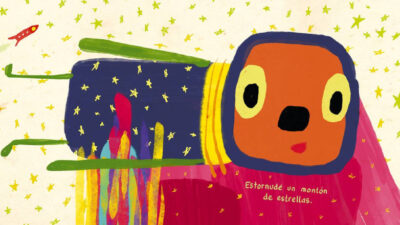 Cuatro títulos de ilustradores uruguayos inauguran la colección Komorebi, del sello Lumen