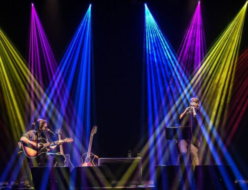Uruguay, primer país de Latinoamérica en volver a escena con música en vivo