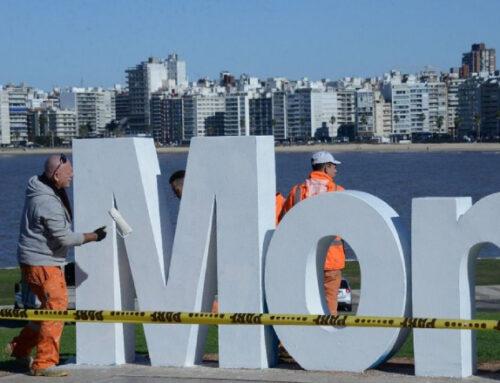 Ecosistema emprendedor de Montevideo es el más colaborativo de la región