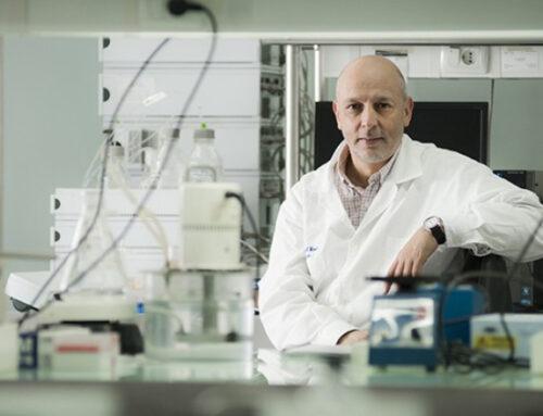 """Rafael Radi: """"América Latina necesita conectar mejor la ciencia con la sociedad"""""""