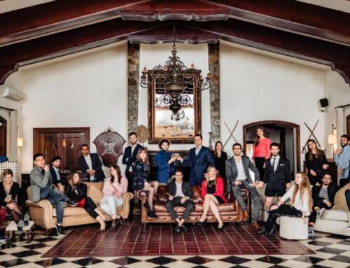 Trafilea, la empresa uruguaya que está entre las 25 mejores de Forbes para teletrabajar