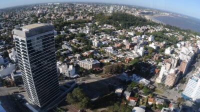 Uruguay, un destino recomendado para los estadounidenses que quieran dejar su país