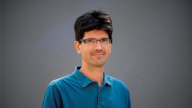 Un uruguayo dedicado a la teoría económica, entre los economistas destacados en Estados Unidos