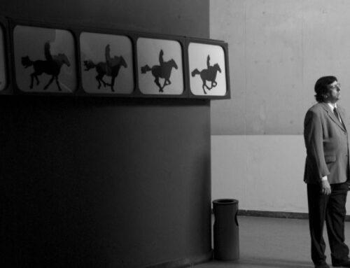«La vida útil» cumplió 10 años: ¿por qué es un clásico de culto del cine uruguayo?