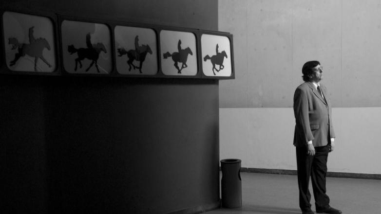 """""""La vida útil"""" cumplió 10 años: ¿por qué es un clásico de culto del cine uruguayo?"""