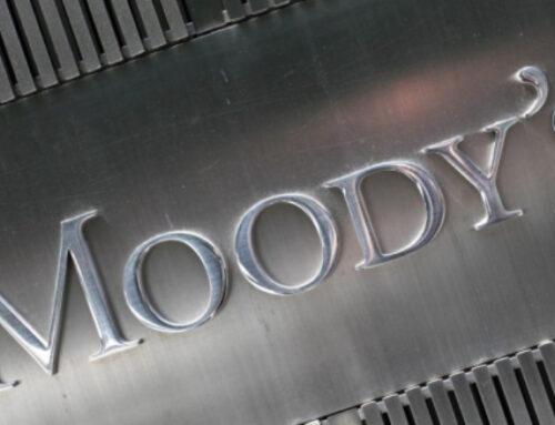 Moody's hará calificaciones de riesgo para el mercado de capitales uruguayo