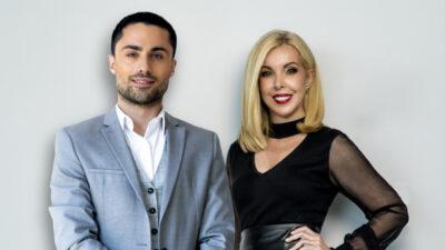 Atención emprendedores: llega a Uruguay el Programa de Emprendimiento y Liderazgo de Negocios de Moda del Istituto Marangoni Miami