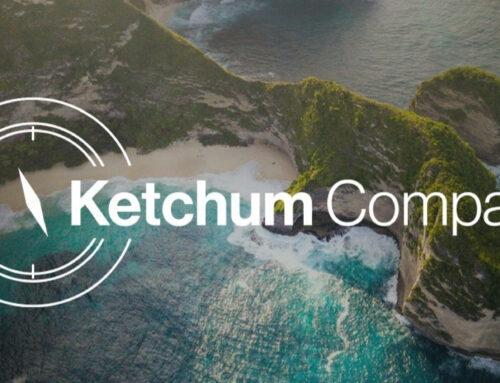 Ketchum Compass: A Conversation with Jaime Miller, Executive Director, Uruguay XXI