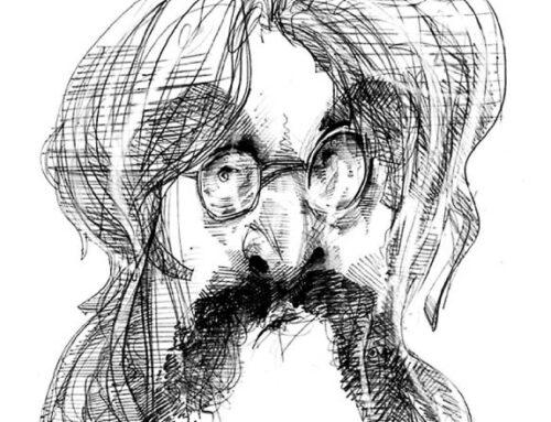 Un día en la vida: músicos uruguayos recuerdan a John Lennon a 80 años de su nacimiento
