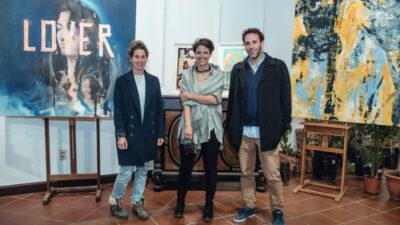 Hungry Art y Bavastro coorganizaron un remate online contemporáneo y uruguayo
