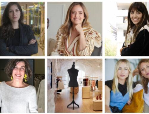 Marcas de moda locales rediseñan su modelo tras el nuevo consumidor exigente