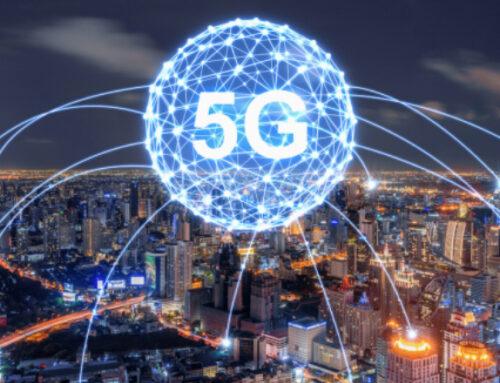 ¿En qué situación está el 5G en Uruguay?