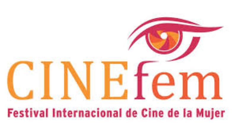 8va edición de CineFem desde Uruguay