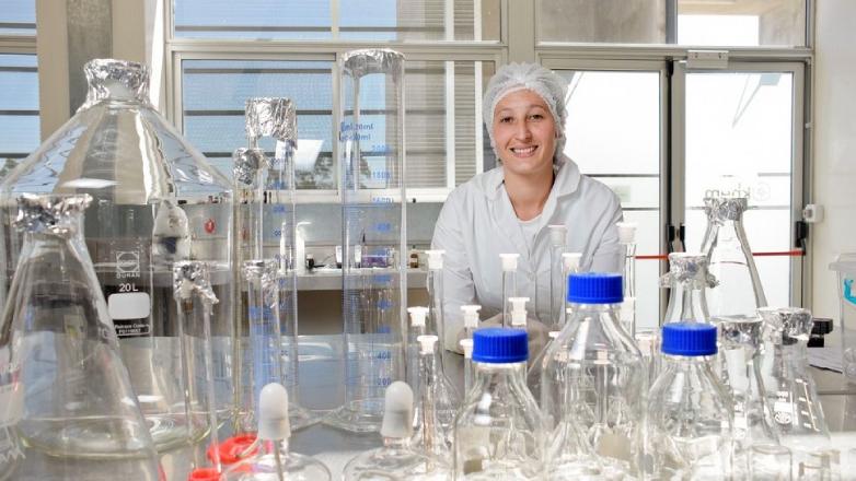 Aravanlabs, la magia de combinar ciencia con negocios