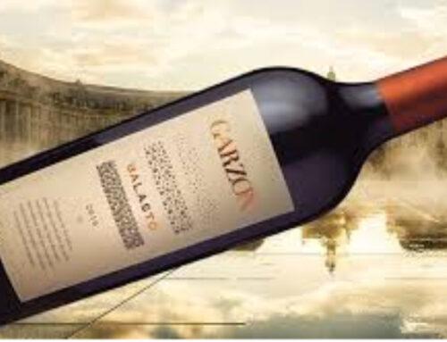 Bodega Garzón lanzó el Balasto 2018, una nueva añada del vino que marcó un hito