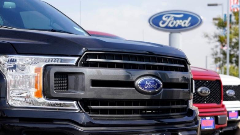 Ford vuelve a Uruguay tras 35 años con inversión de $50 millones