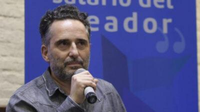 """Drexler sobre sistema uruguayo de rastreo de COVID-19: """"Hay que sacarse el sombrero"""""""