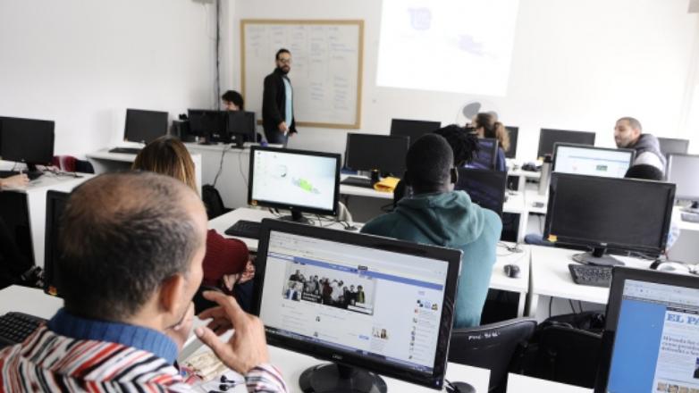 Tres universidades uruguayas dentro del ranking de las mejores de Latinoamérica
