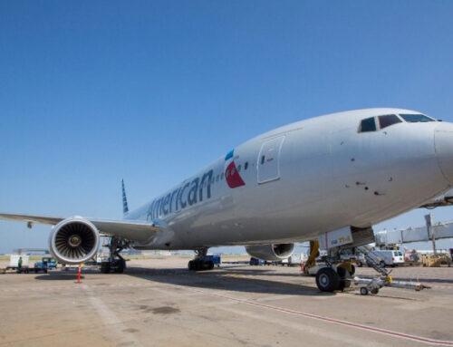 Vuelven los vuelos Montevideo – Miami: así serán las frecuencias de American Airlines