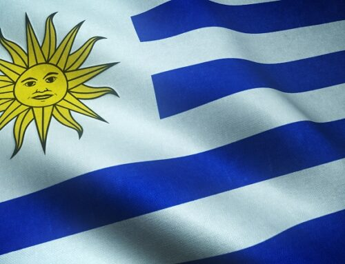 Pandemic Year Sees Uruguay Crowned Emerging-Market Bond King