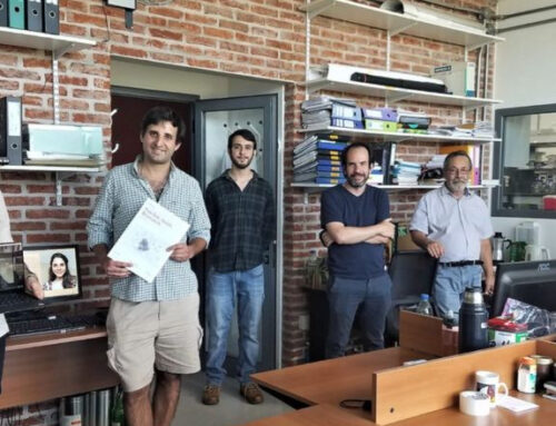 El olvido que llevó al científico uruguayo Juan Pablo Tosar a un descubrimiento potencialmente revolucionario