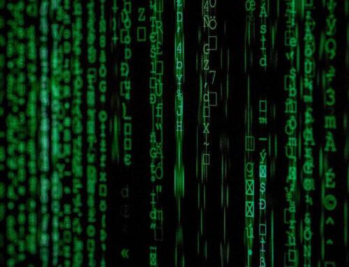 Industria del blockchain en Uruguay sigue creciendo a pesar de la pandemia