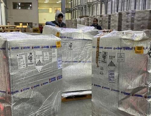 La carne vacuna uruguaya ingresa a otros dos mercados de calidad: Arabia Saudita y Líbano