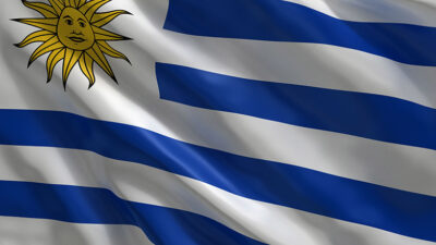 "The Case for Uruguay: ""Value and Capability"" Matter Most"