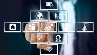 Uruguay, el segundo mejor país de Latinoamérica para emprender un negocio online